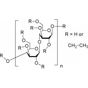 nh   7      8  no   2      4  n]x   分子量       别名   纤维素图片