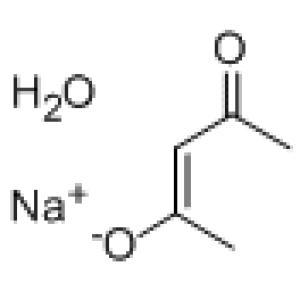 乙酰丙酮镍二水